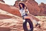 Lana-del-rey-ride-cover-single