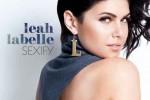 Leah-LaBelle-Sexify1