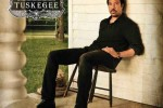 Lionel-Richie-Tuskegee1