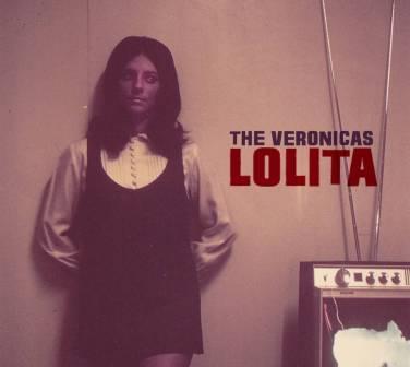 """The Veronicas """"Lolita"""" nuovo singolo – audio"""