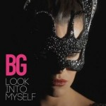 Look into myself (Bianca Guaccero): Video Ufficiale