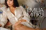 Lost-Inside-Emilia-Mitiku