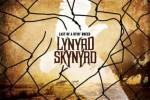 Lynyrd-Skynyrd-Last-Of-A-Dying-Breed