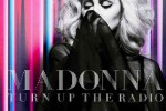 Madonna-turn-up-the-radio1