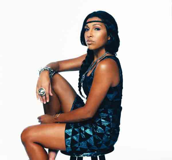 Wrong Side of a Love Song (Melanie Fiona): testo, audio