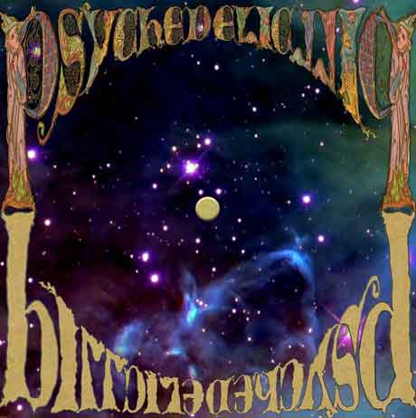 """Neil Young """"Psychedelic Pill"""" tracklist album"""