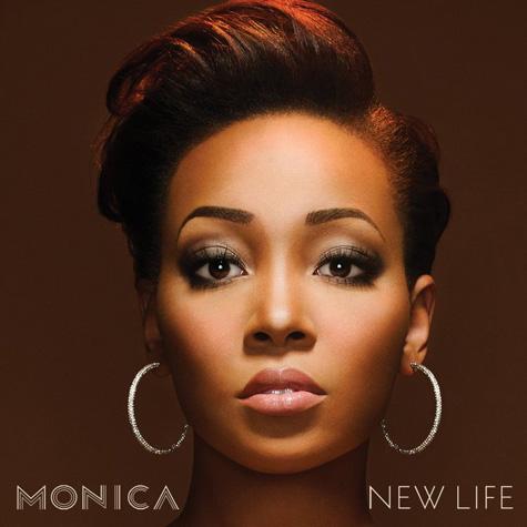 Monica | Without You | testo e audio del nuovo singolo