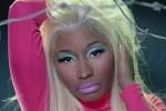 Nicki-Minaj-Beez-in-the-Trap1