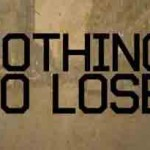 Nothing To Lose (K'naan ft. Nas): testo, audio