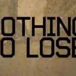 Nothing To Lose (K'naan ft. Nas): testo, audio