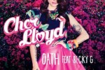 Oath-Cher-Lloyd