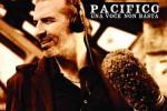 PACIFICO-Una-Voce-Non-Basta1