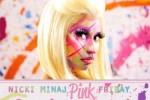 Pink-Friday-Roman-Reloaded1