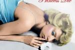 Princess-Die-Lady-Gaga