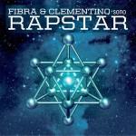 Testo Maltempo, Rapstar (Fabri Fibra, Clementino)