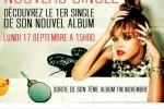 Rihanna-singolo