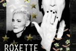 Roxette_Its-Possible-single-cover1