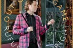 Rufus-Wainwright-out-of-the-game1