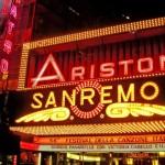 Biglietti Sanremo 2012 in vendita dal 12 febbraio