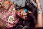 Santigold-20121