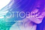 Serena-Abrami-ottobre1