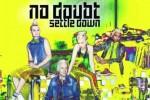 Settle-Down