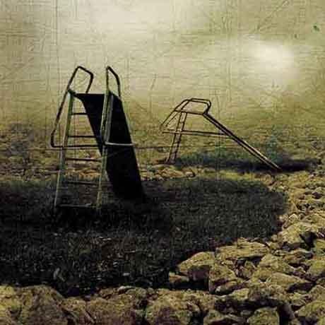 """Rancore & Dy Myke """"Silenzio"""" è il nuovo album: tracklist"""