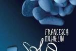 Sola-Francesca-Michielin
