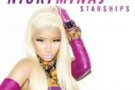 Starship-Nicki-Minaj1