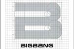 Still-Alive-Big-Bang