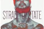 Strade-Destate-Entics