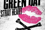Stray-Heart-cover-Green-Day1