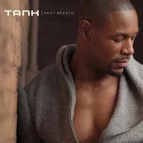 Next Breath (Tank): video ufficiale