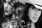 Taylor-Swift-Paula-Fernandes-long-live1