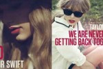 Taylor-Swift-Red-We-Are-Never-Ever-Getting-Back-Together