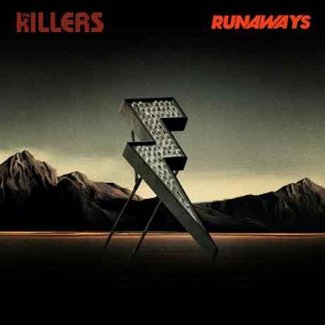 Traduzione testo Runaways - The Killers