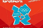Theme-For-Velodrome-The-Chemical-Brothers