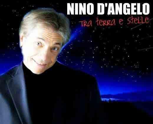 Italia Bella: testo, audio (Nino D'Angelo)