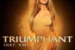 Triumphant1