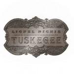 Tuskegee, Lionel Richie, Tracklist