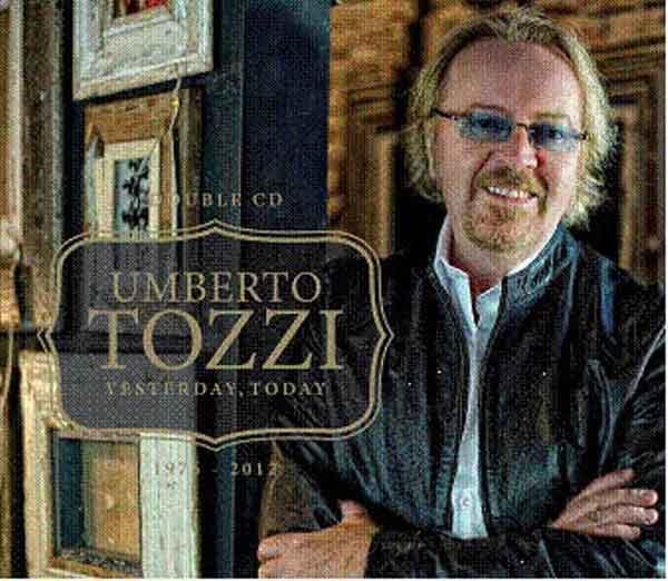 Classifica iTunes Italia (album e singoli) aggiornata al 18 maggio 2012