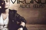 Virginio-Alice-Elis1