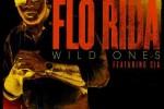 Wild-Ones1