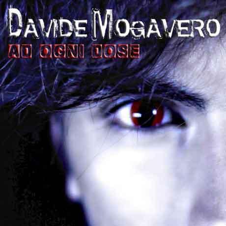 """Davide Mogavero """"Ad ogni dose"""" video ufficiale"""