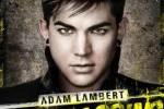 adam-lambert-trespassing1