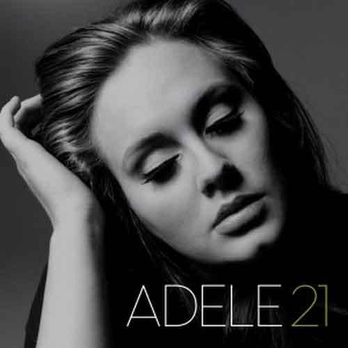 Classifica musica USA album e singoli aggiornata 15 giugno 2012