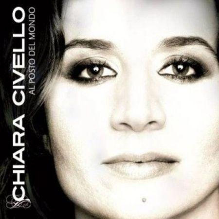 Hey caro ragazzo | Chiara Civello | Testo e audio