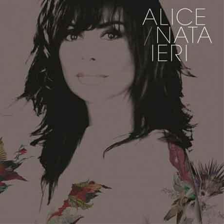 Testo Nata Ieri – Alice
