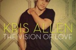 allen-the-vision-of-love1