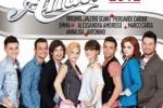 amici-2012-big1